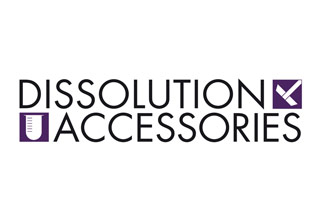 Dissolution Accessories logo