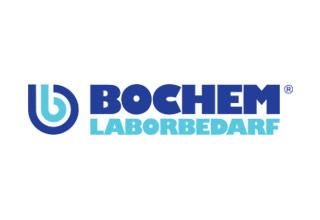 Bochem Logo