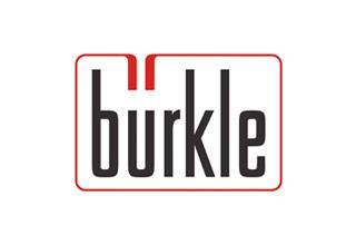 Buerkle Logo